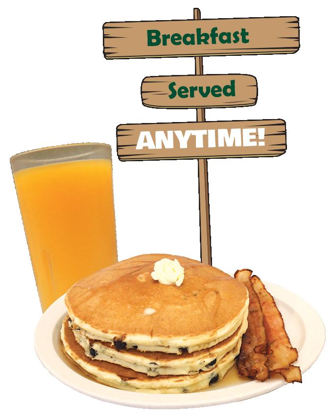 breakfast-feature-684x853