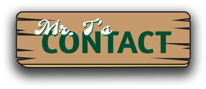 contact-sign-692x300