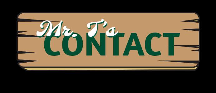 contact-sign-692x300