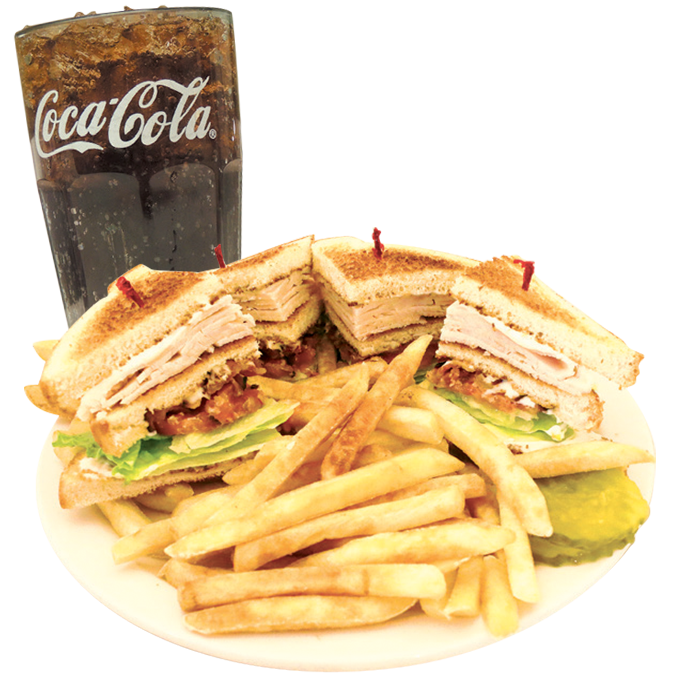 lunch-feature-676x681