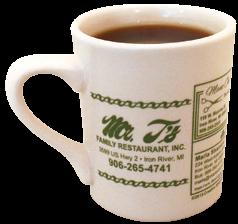 mr-ts-coffee-238x224