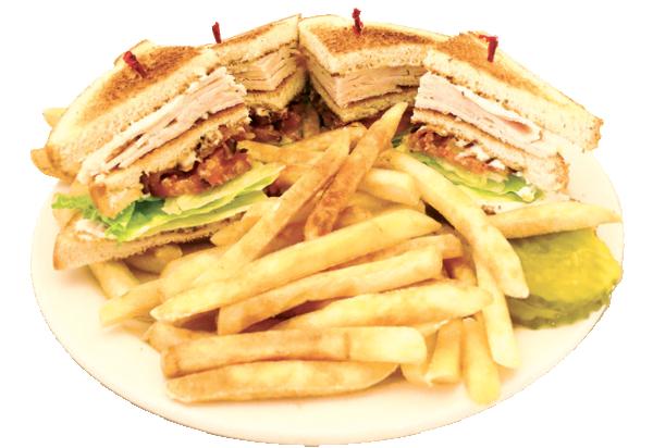 sandwich-600x412