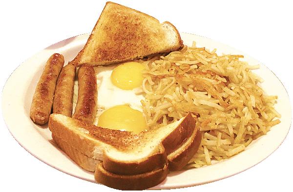 breakfast-600x394