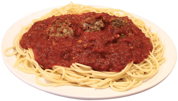 spaghetti-600x342